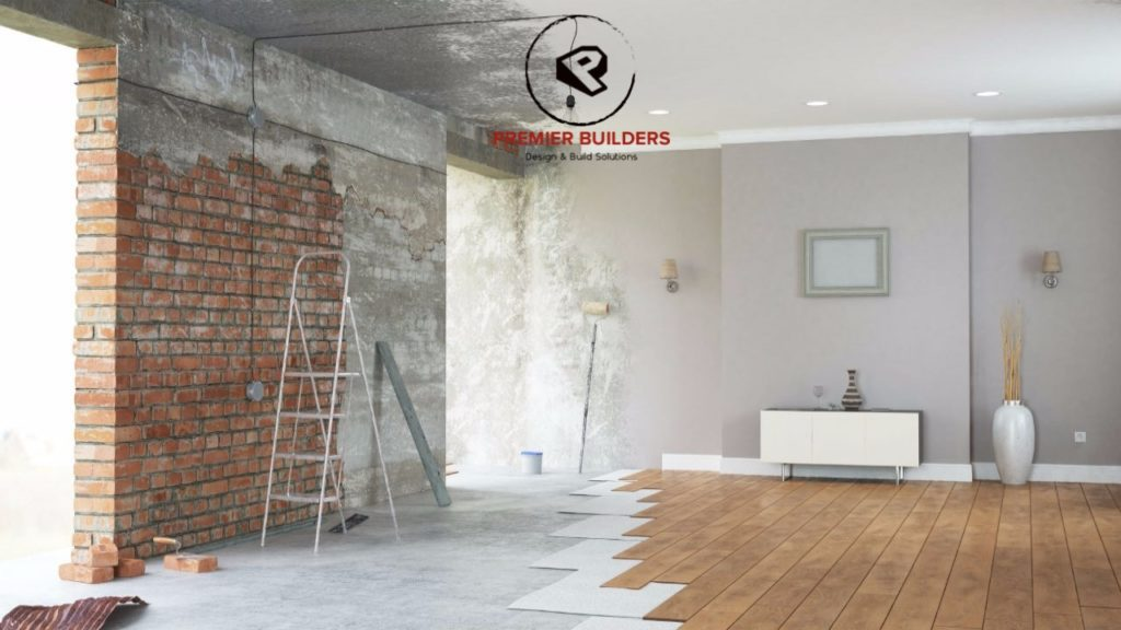 house renovation dublin